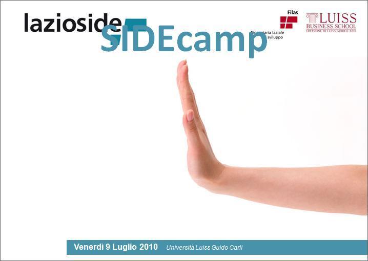 sidecamp
