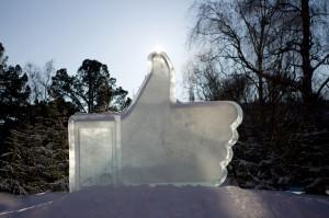 Facebook_like_ice