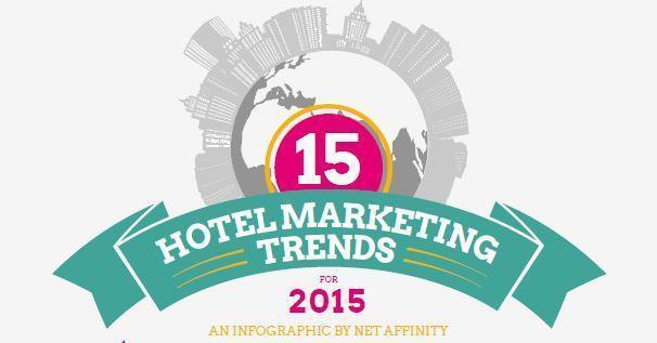 http://www.netaffinity.com/netaffinity_news.html/15-hotel-marketing-trends-for-2015