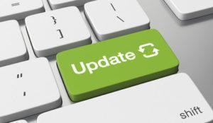 career plan update digital reputation