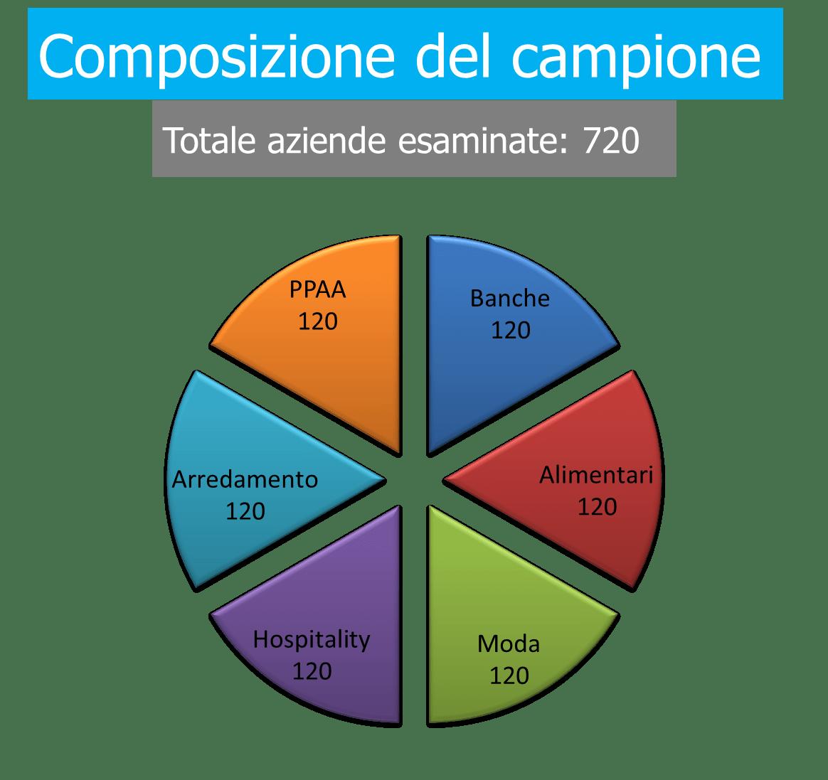 Fig 1 composizione campione