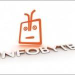 infobyte_logo