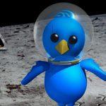 strumenti twitter twitter_astronaut