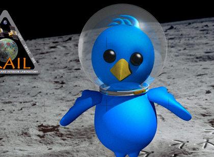 Esploriamo l'universo twitter (I) | Aggiornato