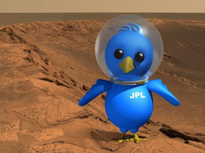 Esploriamo l'universo twitter (II) | Aggiornato