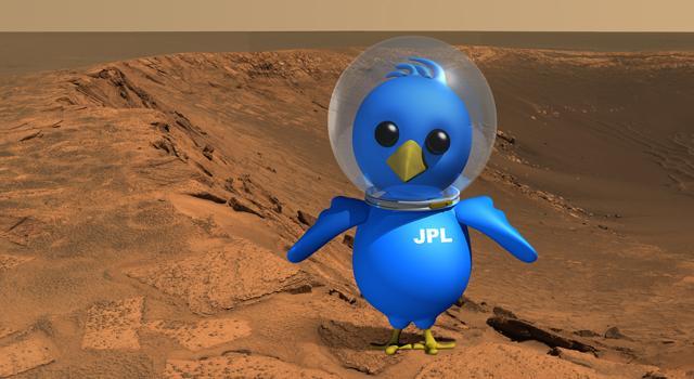 twitter_astronaut2