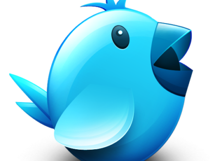 Esploriamo l'universo twitter (III) – Aggiornato