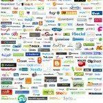 social-networks-logos-150x150
