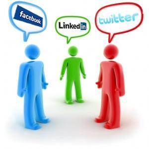 social_media_marketing-300x300