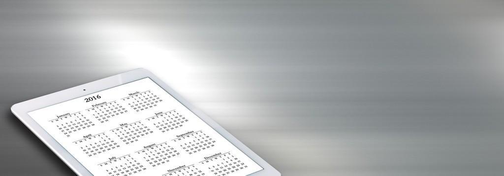 calendario corsi social media roma
