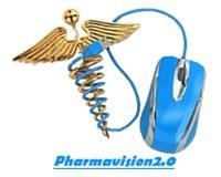 logo Pharmavision 281x160