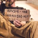 consigli corso social media marketing