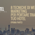 tecniche di web marketing parte 1