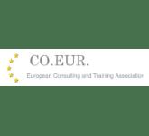 logo CO.EUR.