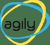 logo Agily 480 x 200
