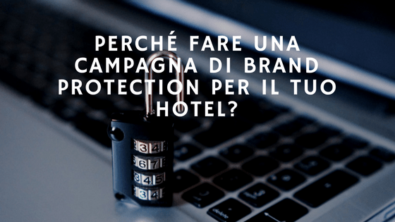 blog post - campagna brand protection