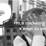 PMI marketing online