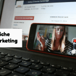statistiche video marketing