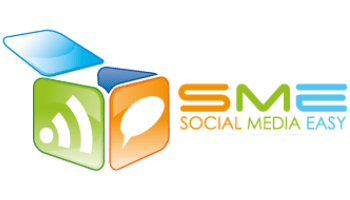 Social Media Marketing, Roma | Social Media Easy