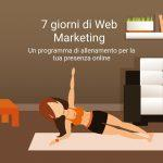 consigli web marketing