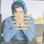 gestire pagina facebook aziendale-stencil