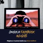 guida facebook insights blog-cover