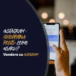 instagram shoppable posts