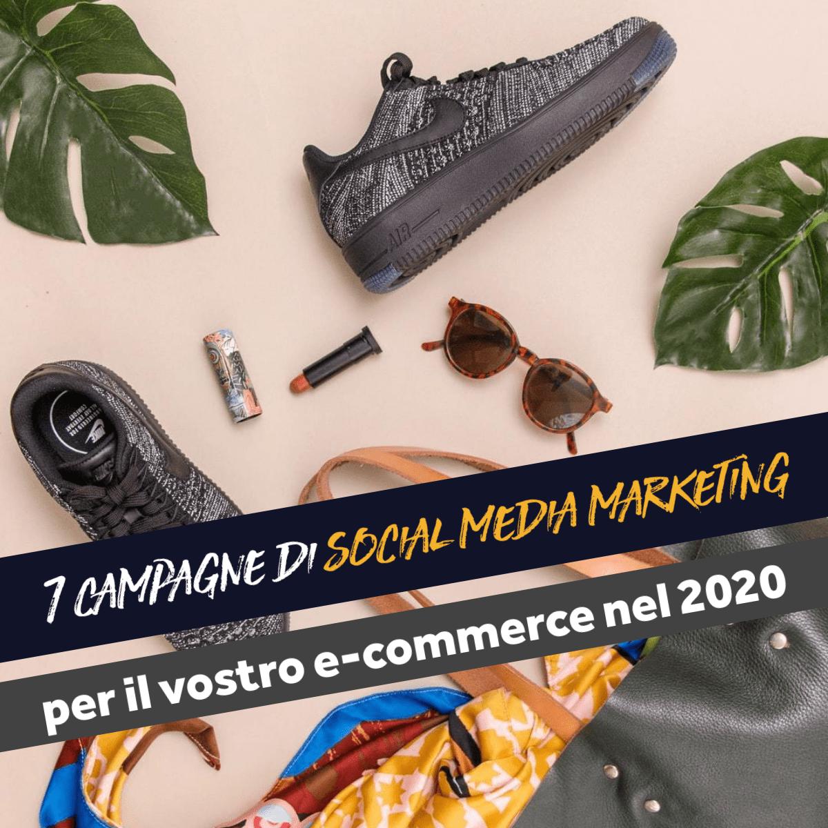 social-media-e-commerce post cover