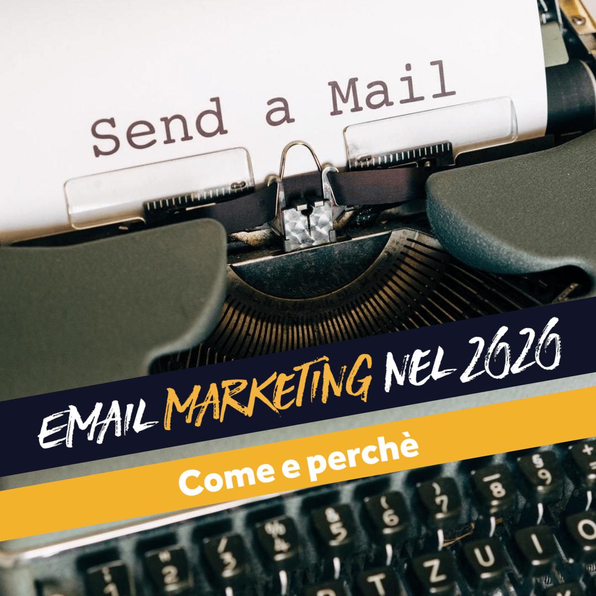 blog-post-come-fare-email-marketing