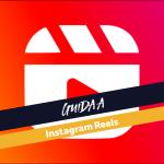 guida instagram reels in evidenza