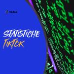 statistiche TikTok blog cover