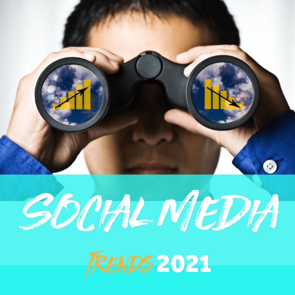 blog post sme social media trends 2021