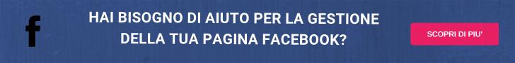 banner-blog-post-facebook-ads