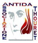 Logo Associazione Antida Thouret