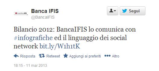 bancaIFIS_tweet