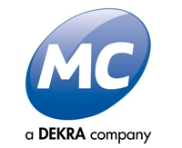 logo mc_dekra