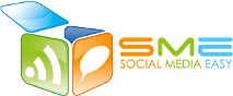 Servizi di Social Media Marketing Roma: Consulenza, Training, Soluzioni, Outsourcing