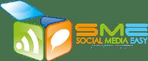 Servizi di Social Media Marketing Roma: Consulenza, Training, Soluzioni, Outsourcing