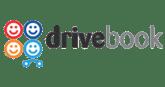 logo drivebook