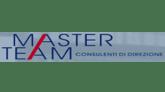 logo ergon masterteam network