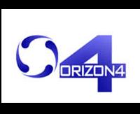 logo orizon4