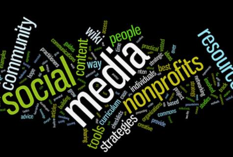 PMI social media marketing